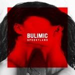 Bulimic